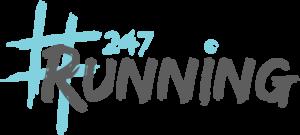 #247RUNNING