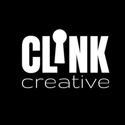 Clink Creative - Inbound Marketing Agency