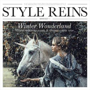 Style Reins Magazine