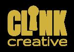 Clink Creative